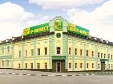 Ростовский банк занял 31 место в рейтинге самых надежных банков России