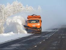 Около 2,6 млрд руб. требуется для постройки транспортной развязки в Сормовском районе