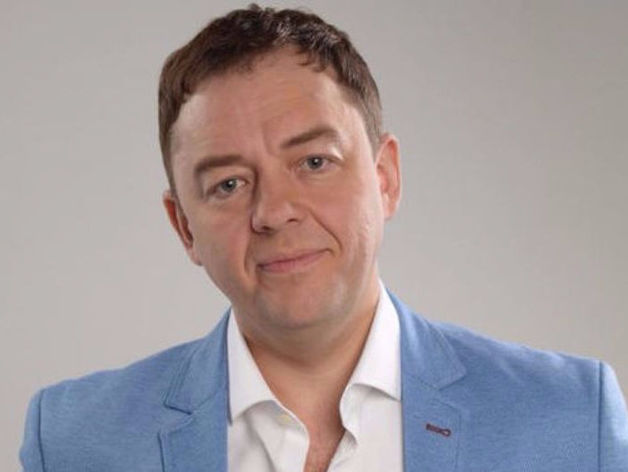 Сергей Нетиевский громит «Уральских пельменей» в суде