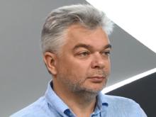 Нижегородский эксперт сообщил об укрывании миллиардных налогов частными перевозчиками