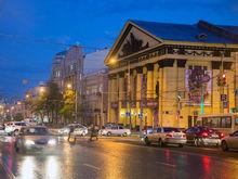 Итоги недели: Крупного ростовского бизнесмена задержали в Москве