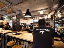 Сын известного уральского ресторатора открывает бургерную в Екатеринбурге
