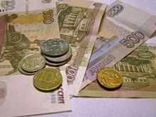 На предприятие Челябинска завели уголовное дело из-за долгов