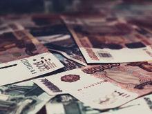 Названы вакансии в Красноярском крае с зарплатами от 130 тыс.руб.