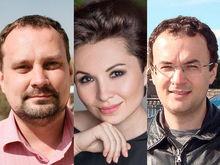«Это страшно и странно». Почему произошла трагедия в Кемерово? / МНЕНИЯ