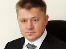 Новые кадровые перестановки в администрации Красноярска