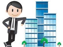 «Повышение конкуренции на «вторичке» и  приход новых игроков»: эксперты о рынке жилья