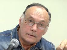 «Карабаш — это то, что ждет нас после ГОКа еще в больших масштабах», — Сергей Денисов