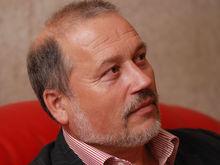 Сбербанк пытается обанкротить бизнесменов Спиридоновых