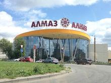 «Не дай бог пожар». В Челябинске журналисты проверили ТРК на безопасность