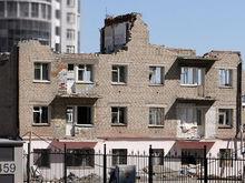 «Реновация рано или поздно случится». Когда в Екатеринбурге снесут пятиэтажки?