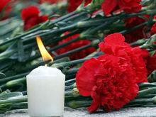 Красноярцы могут помочь пострадавшим в пожаре в Кемерове: начался сбор средств
