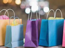 Выбор за ней: красноярские эксперты о потребительском стимуле