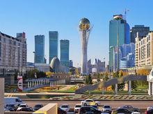 В Челябинске открыли авиарейсы в Астану. Цены и график