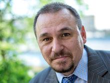 «Челябинск рискует прохлопать саммит ШОС, как прохлопал метеорит», — Андрей Попов