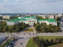 ДГТУ организует работу пресс-центра на время ЧМ-2018 в Ростове