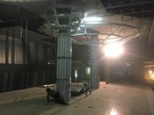 Нижегородская прокуратура взяла на контроль строительство метро и ремонт фасадов к ЧМ-2018
