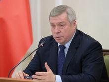 В Ростовской области увеличат количество проверок предпринимателей