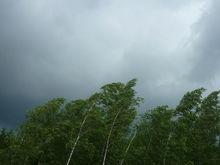 «Вызовут техногенную катастрофу!» На Южный Урал надвигаются опасные природные катаклизмы