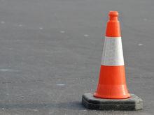 ФАС проверит законность проведения торгов на ремонт трассы М-7
