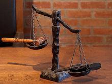 Бывший министр из команды Юревича получил условно вместо 10 лет тюрьмы