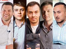 «Живем в эпоху слома». Как чувствует себя малый бизнес Свердловской области?