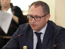 Бывшего главного архитектора Ростова будут судить по делу о землях порта