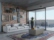 Сколько денег продавцы квартир в Челябинске накидывают за мебель
