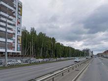 «Атомстройкомплекс» выйдет на суперстройку в Екатеринбурге