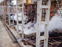 Цинковый завод наращивает объемы: сколько миллиардов вложат в модернизацию