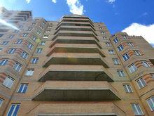 Дольщики элитного ЖК в Челябинске нашли способ достроить дом