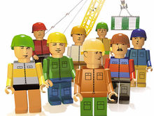 95% прибыли остается у заказчика! Уральские строители недовольны девелоперами