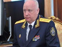 «Пучок проводов над ванной с поролоном». СК раскрыл подробности трагедии в Кемерово