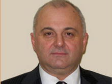 Уволен глава департамента общественной безопасности администрации Красноярска