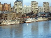 Красноярским предпринимателям предложили придумать идеи для празднования Дня города