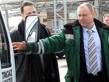 Заграничное имущество ростовского бизнесмена хотят выставить на торги