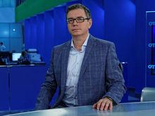 Как отмену выборов «слабого» мэра превратить в выборы «сильного» — Евгений Енин