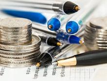 Красноярские депутаты получат компенсацию за расходы на ручки, проезд и сувениры