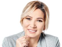 Жанна Волобуева, АН «Большой Город»: «Инвестиции в недвижимость — территория осторожности»