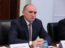 «Челябинск станет лидером по выставкам». Зачем региону соглашение с Росконгрессом