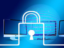 Как защитить свои базы данных? Об этом бизнесменам расскажут в Технопарке