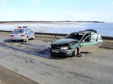 «Алкозамки» и временные права: как ГИБДД собралась снижать смертность на дорогах