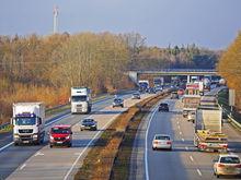 «Оцифровать и оценить». В Нижегородской области создадут банк проблемных дорог