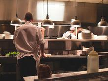 В Челябинске открылся магазин для рестораторов, желающих сэкономить на печи и холодильнике