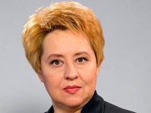 Макроэкономический прогноз и точки роста экономики Новосибирска от эксперта