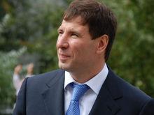 В уголовном деле Михаила Юревича вскрылись новые подробности
