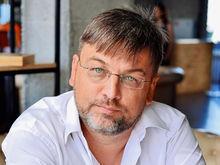 «Городская среда и архитектура не стоят в Челябинске ничего», — Михаил Смирнов