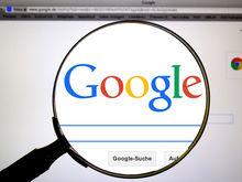 Скачайте информацию о себе из Google и ужаснитесь. Как защитить личные данные?