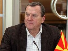 «Группа Агроком» планирует стать самым крупным кредитором Игоря Горина