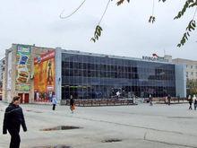 В Ростовской области приостановили работу двух торговых центров